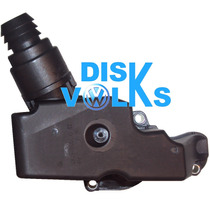 Anti Chama (respiro Motor) Golf Polo Fox 1.6 Pwr 036103464g