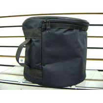 Capa Bag Extra Luxo Para Ton De 10 Cr-bag Loja N/f