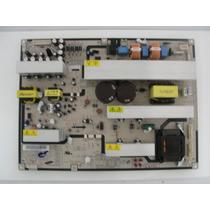 Placa Fonte Ip-350135a Bn44-00141a Samsung Ln46n71bx