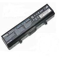 Bateria Original Dell Inspiron 15, 1525, 1526, 1545, 1546