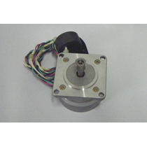 Motor De Papel Encad Cadje1, Cadjet 2, Cadjet 3, T200