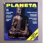 Revista Planeta / # 23 / Antiga / Frete À Cobrar