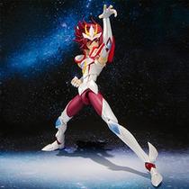 Bandai Cloth Seiya Omega Pegasus Kouga Bandai S.h.figuarts
