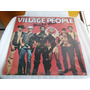 Lp Zerado Village People Macho Man A