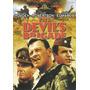 Dvd Filme - A Brigada Do Diabo (importado/legendado/lacrado)