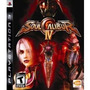Soul Calibur Iv Greatest Hits Usa Ps3 ,faço Sedex A Cobrar