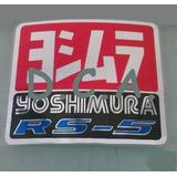 Chapa_-Adesivo_-Etiqueta-Escapamento-Yoshimura-Rs3_-Rs5