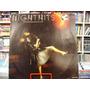 Vinil / Lp - Nighthits - Os Maiores Sucessos Da Noite - 1982