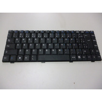 Teclado Do Notebook Semp Toshiba Sti Is1462