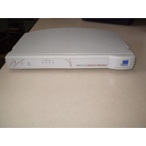 Modem Adsl 3com 812 Officeconnect Adsl Router Novo Na Caixa!
