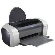 Impressora Epson C65