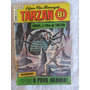 Tarzan Bi Nº 14 (1ª Série)! Mar-abril 1970! Ebal!