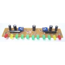 Kit Vu Digital Stereo - R$ 28,00