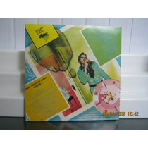 Rare Jerry Lee Lewis 16 Track Album Vol, 1 Lp Vinil