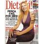 Dieta Já 57 * Jun/01 * Priscila Maiotto