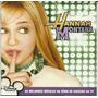 Hannah Montana - Miley Cyrus Sucessos Da Série De Tv