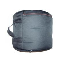 Capa Para Bateria Cr Bag Para Surdo14 Extra Luxo