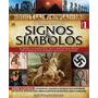 O Grande Livro Dos Signos & SímbolosVolume 1