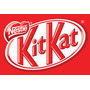 Chocolate Kit Kat Cx Com 24 Unidades 45g Cada