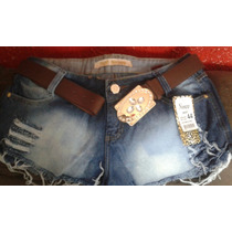 Só Jeans Diretamente Da Fábrica