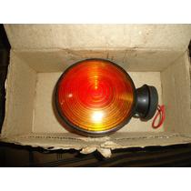 Lanterna Antigas Redondas Para Enfeite Da Epoca Grande