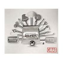 Caras Silver Collection - Cozinha Criativa Caras