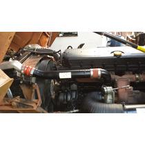 Motor Iveco Stralis Adaptado Em Vw 25370 Com Garantia