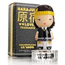Perfume Harajuku Lovers Lil