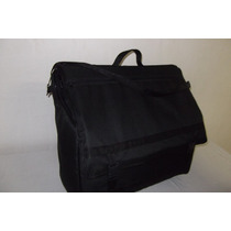 Bag Acordeon (scandalli, Hohner ,todeschini, Universal Etc)