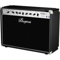 Amplificador P/ Guitarra Bugera 6260-212 Style 120w 3498