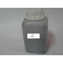 Refill De Toner Multifuncional Panasonic Kx-fat92a - 65g