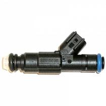 Bico Injetor Blazer/ S10 4.3 V6 - 0280156081