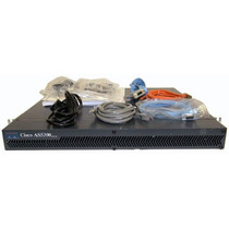 As5350 - Gateway Voip Cisco Asterisk 2 E1 (60 Canais)