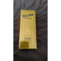 Perfume Lady Milion 100 Ml (réplica Top)