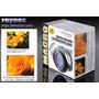 Raynox Dcr-250 - Lente Macro/close Up