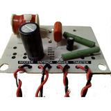 Divisor-De-Frequencia-3-Vias--Suporta-450-Watts-Rms-6db_8a