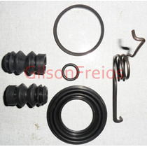 Reparo Pinça Traseira Renault Master Kit C/ 10 Unidades