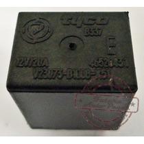 Rele Auxiliar Original 46520431 Para Gm