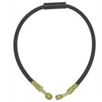 Flexível De Freio Dianteiro Inferior Direito Gsx R 750 Tvw