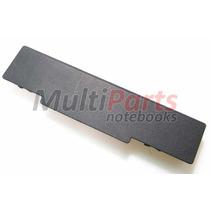 Bateria Acer Aspire 4220 / 4310 / 4315 / 4320 / 4330 / 4520