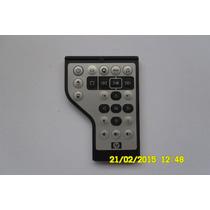Controle Remoto Notebook Hp Pavilion Dv2000