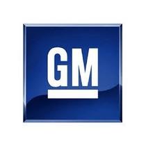 Kit Peças Suspensão Linha Chevrolet Gm