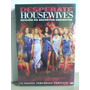 Box Dvd - Desperate Housewives - 4ª Temporada Lacrado