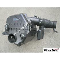 Purificador De Ar / Filtro De Ar L200 Triton