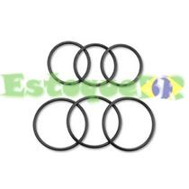 Borracha Garmin Edge 200 500 510 800 810- Substituta [166bs]