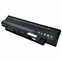 Bateria Notebook Dell Inspiron 14r N4010 N4110 J1knd