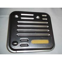 Filtro De Oleo Transmissao Automatica A604 Grand Caravam