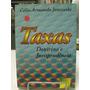 produto Livro - Taxas Doutrina E Jurisprudência - Célio Armando J.