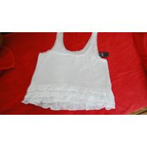 Camiseta Regata Hollister Preco Reduzido Nova Original