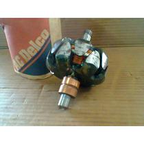 Rotor Alternador Arno 55 Amp. Kadett 91/93